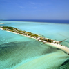 Maldives' Spit